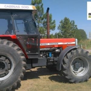 massey 297 130 hp (MV3096).jpg2